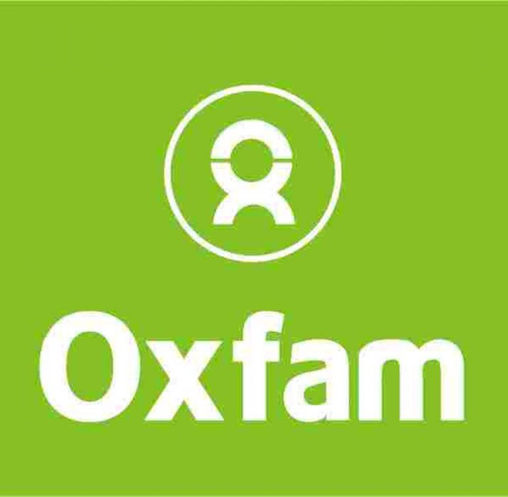 Oxfam'dan Yemen için kıtlık uyarısı
