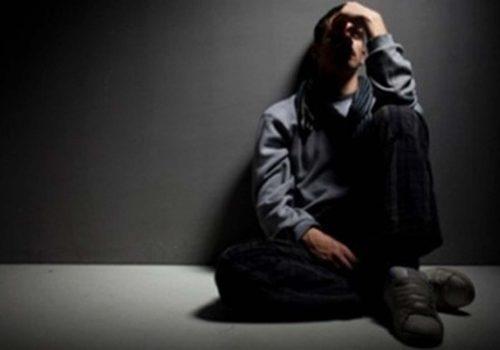 Can sıkıntısının olumlu sonuçlarına odaklanın