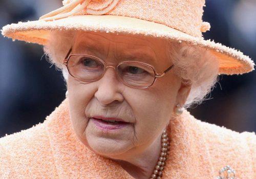 Kraliçe'nin 'Onur Listesi' netleşiyor