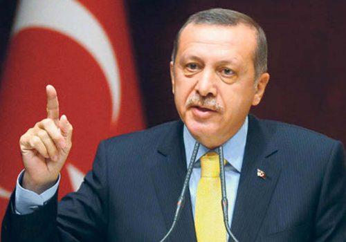Türkiye'de doğurganlık oranının düşmesi Erdoğan'ın vizyonunu tehdit ediyor