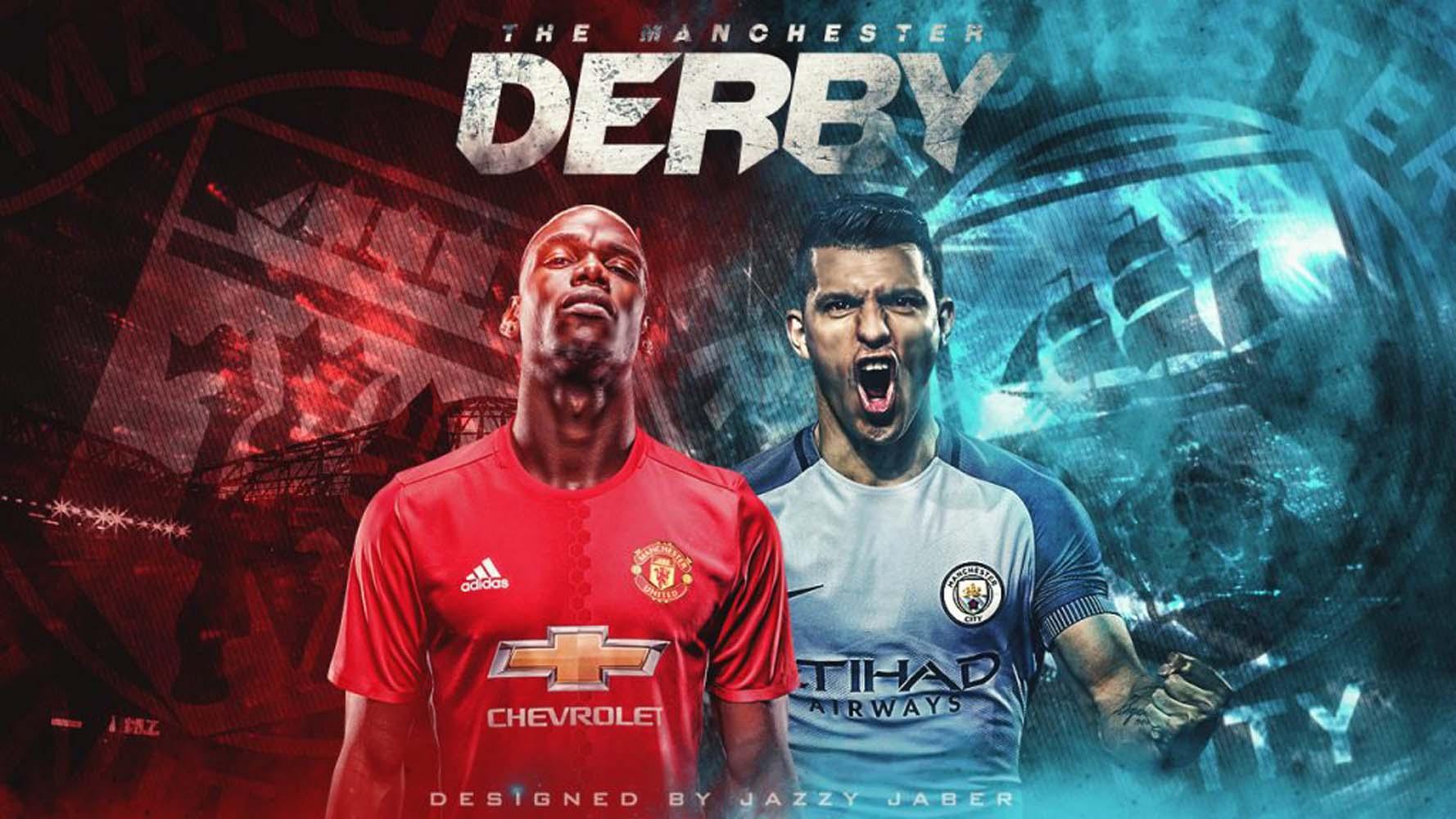 man united vs man city - 1275×681