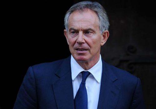 İngiliz seçmenlere 'son fırsat' uyarısı