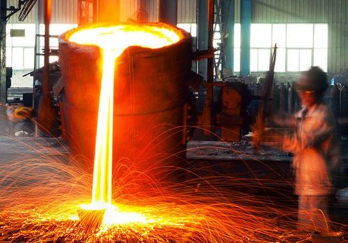 Turkey's 130,000 strong metal sector unions, employers strike deal