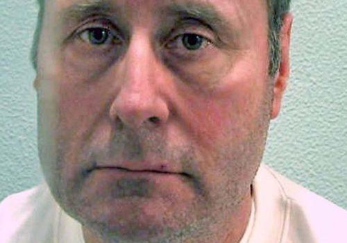John Worboys: Fresh sex assault claim investigated