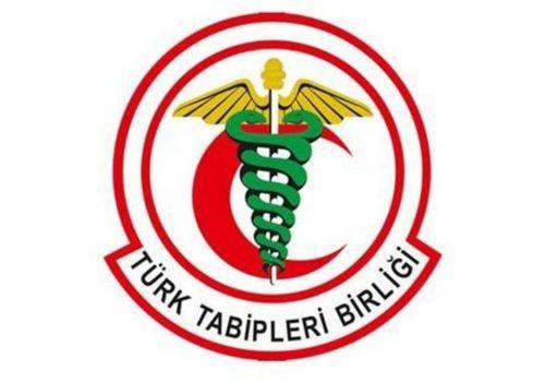 Doktorların gözaltına alınması Avrupa'da Türkiye'ye yönelik kaygıları artıracak
