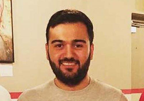 Londra Türk Ligi 1.Küme'de ilk yarı-8
