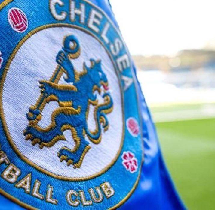 Chelsea transfer cezası riskiyle karşı karşıya
