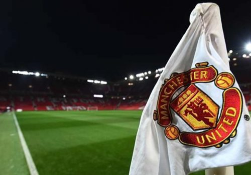 Futbol dünyasının gelir şampiyonu Manchester United