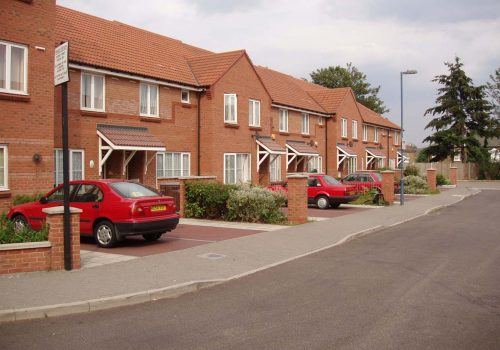 Enfield's Housing Gateway saves £2.5 million
