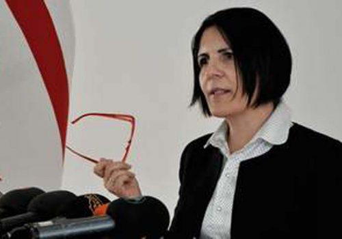 Siber: GKRY, Kıbrıs Türk Halkını hiçe sayma tutumunu sürdürüyor