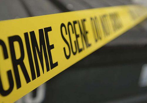 Londra'da yılbaşı gecesi bıçaklı 4 cinayet