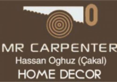 Mr. Carpenter görenleri hayran bırakıyor
