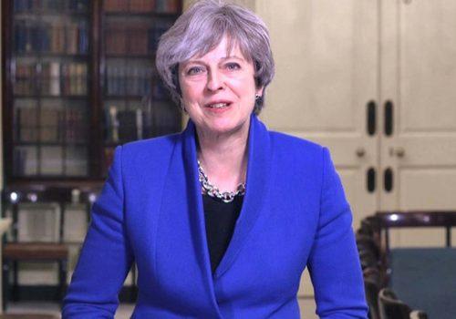 """""""Brexit sürecinde tüm sorunlar giderilmedi"""""""