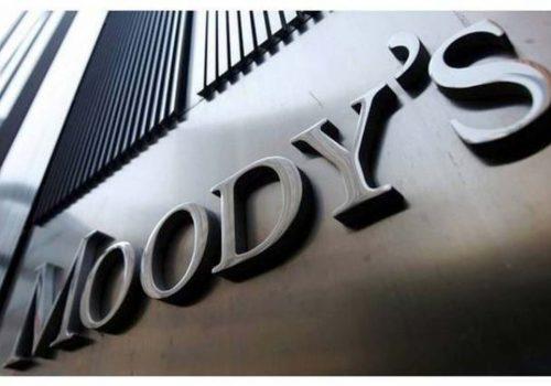 Moody's, Türkiye'nin notunu yukarı yönlü revize etti
