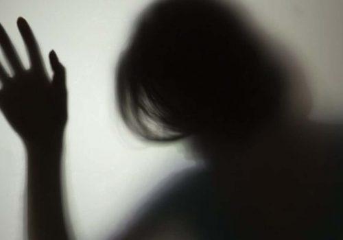 'İngiliz polisi cinsel istismarcılara göz yumdu