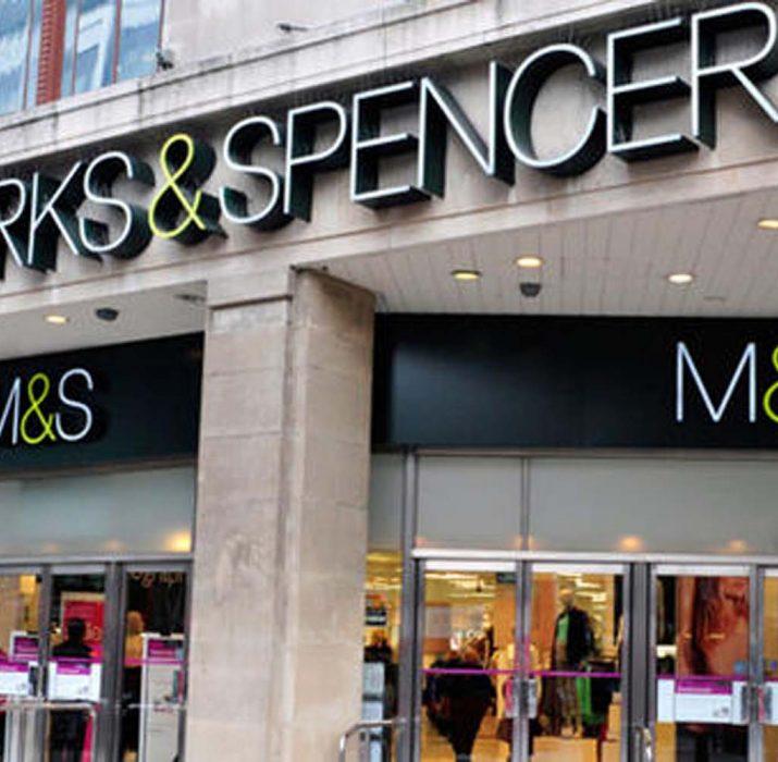 İngiltere'deki 14 mağazasını kapatacak
