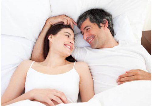 Sevgililer gününde yeni cinsel sağlık kliniği açılıyor