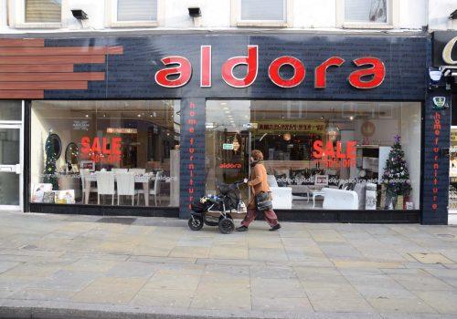 Aldora ile evinizi yenilemenin tam zamanı