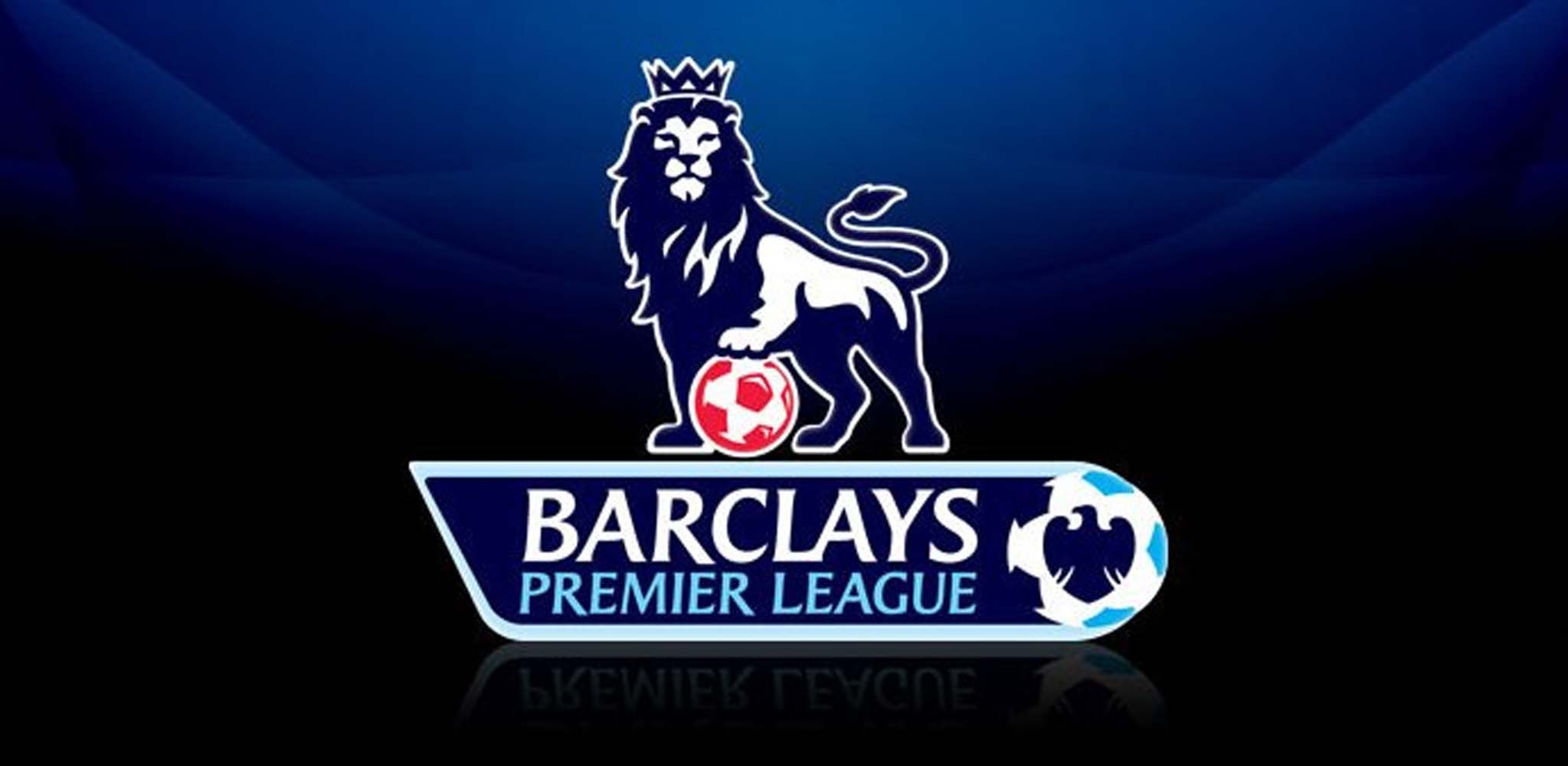 All the latest breaking news on Premier League Browse The Independents complete collection of articles and commentary on Premier League