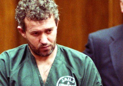 Bennell'a cinsel istismar suçundan 31 yıl ceza