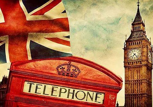 İngiltere'de enflasyon yüzde 3 arttı