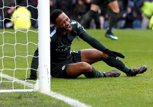 Manchester City puan dağıtmaya devam ediyor