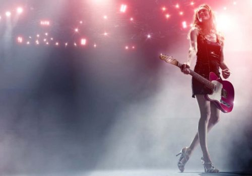 Müzik festivalleri eşit sayıda kadın ve erkek sanatçıya yer verecek