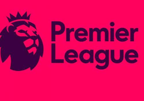 Premier Lig'de gündem devre arası