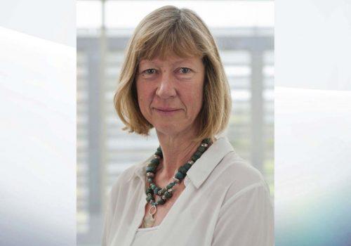 Oxfam skandalı istifa getirdi