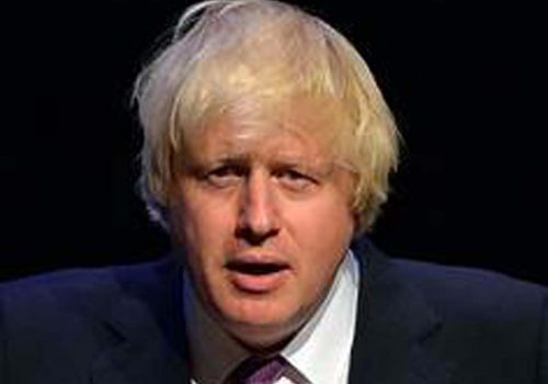 Business chiefs warn Boris Johnson on Brexit affecting jobs and exports