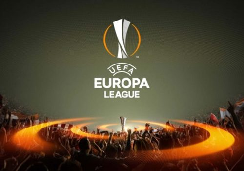 Arsenal'in maçı Kiev'e alındı