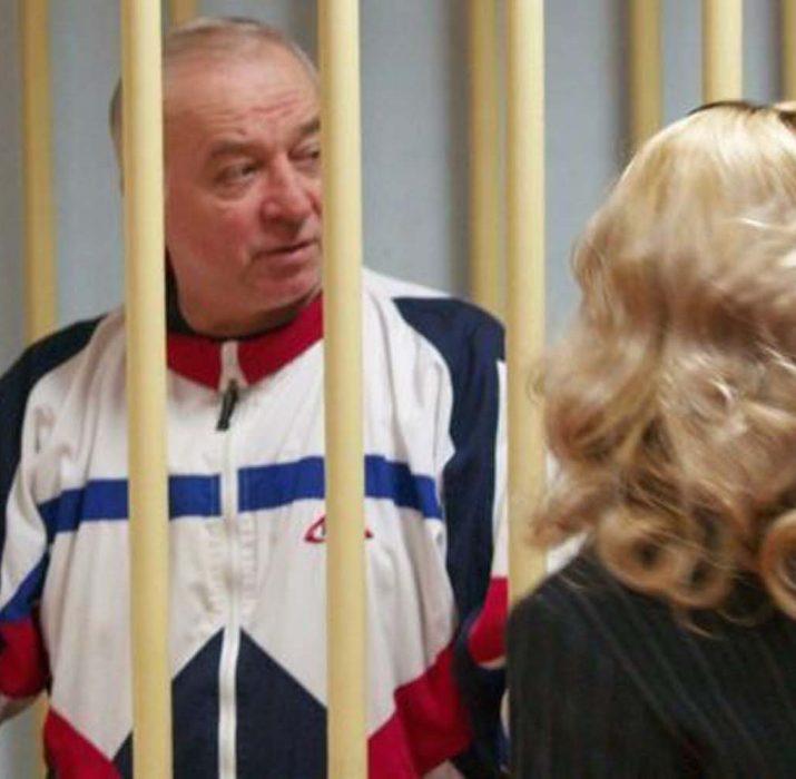 İngiltere, Rusya ile ilişkilerinde büyük ikilemle karşı karşıya