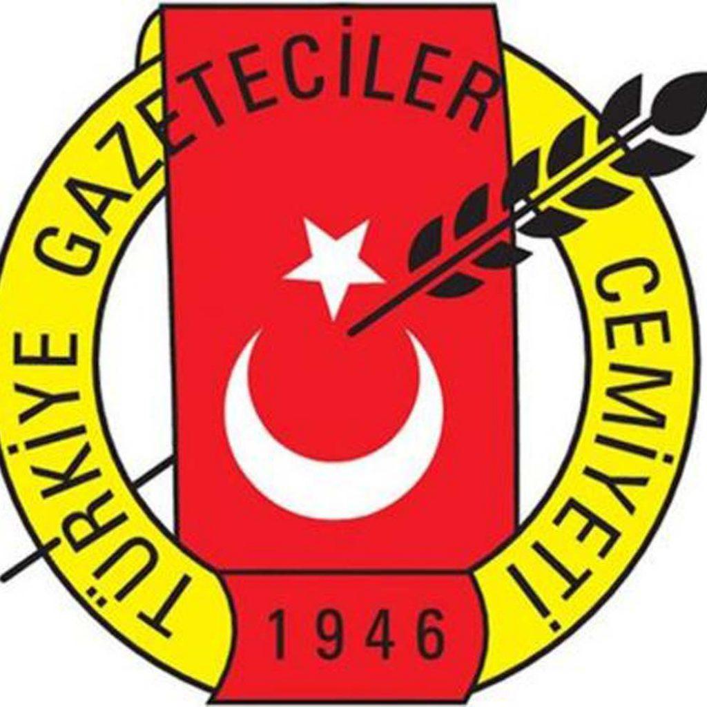 Türkiye Gazeteciler Cemiyeti'nden BBC Türkçe'ye ödül