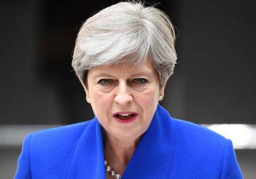 İngiltere Kaşıkçı cinayeti şüphelilerinin vizelerini iptal edecek