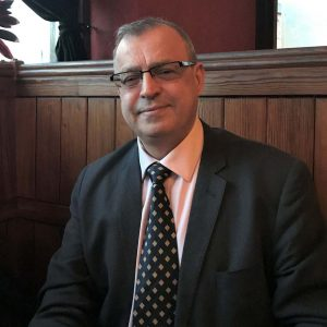 Turkish Forum UK selects its new president
