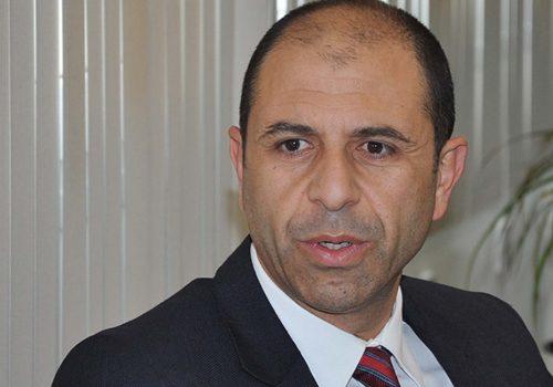 Duşanbe'de KKTC için önemli karar