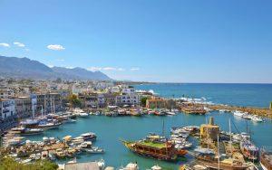 İngiltere'deki Kıbrıslı Türkler, Ada'ya geri döner mi?