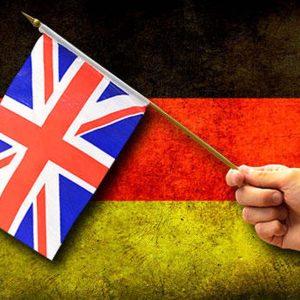 Brexit, Almanya'ya pahalıya mal olacak
