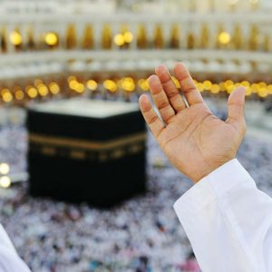 İslam alemi için mübarek üç aylar başladı