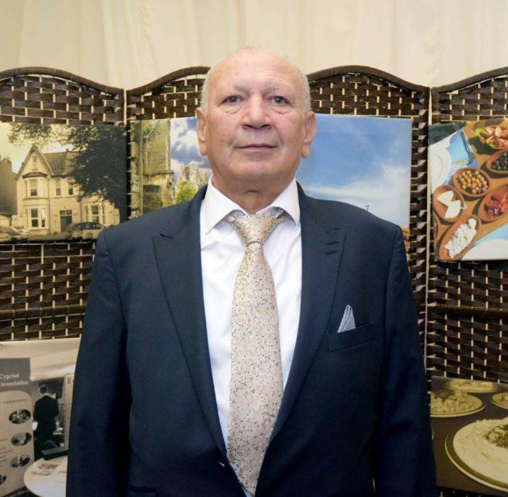 ICTTOA congratulates the TRNC Tourism Minister