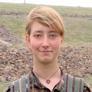 British women murdered in Afrin