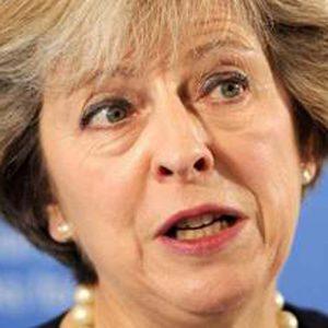 İngiltere'den yeni milli güvenlik yaklaşımı