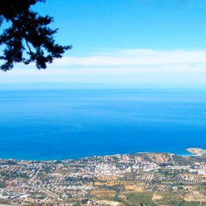 İngiltere'de yaşayan Kıbrıslı Türkler adaya döner mi?