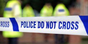 Bir kadın saldırıda hayatını kaybetti