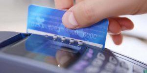 Rumların KKTC ve Türkiye'deki kredi kartı harcamaları…
