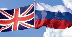 İngiltere Rus bilgisayar ağlarına saldırmaya hazır