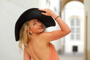 Avrupalı kadınlarda sarışınlık oranı 'erkeklerin iki katı'