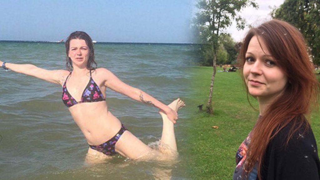Zehirlendikten sonra sosyal medya hesabında esrarengiz hareketlilik!