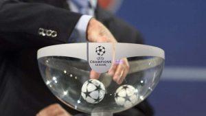 Liverpool'un rakibi Ünder'li Roma