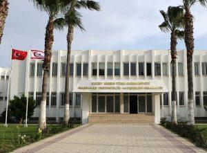 """""""Kıbrıs Türk tarafıyla iş birliği yapmamak için uydurulan bahaneler çöktü"""""""